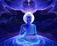 Что такое медитация?